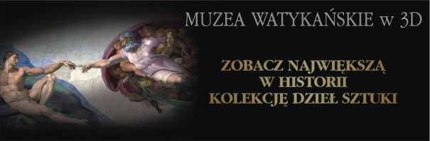 muzea_watykanskie