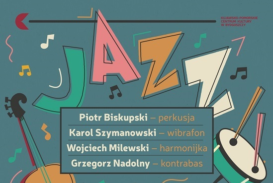 Jazz_poster_B2_01