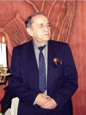 Maksymilian-Bart-Kozlowski
