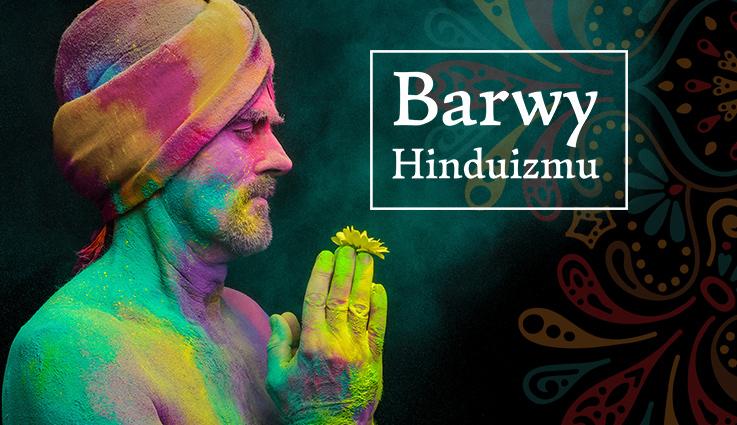 barwy-hinduizmu